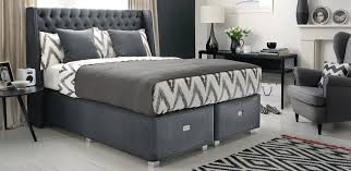 Mattress Topper Luxury Alpaca Mattress Regency St James Supreme Hypnos Beds
