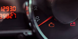 How To Remove Check Engine Light Any Android Device To Fix The Check Engine Light In Your Car
