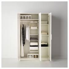 Closet Door Ideas For Bedrooms Bedroom Bedroom Wardrobes For Sale Diy Floor To Ceiling Closet