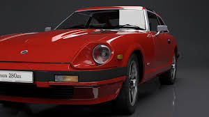 nissan datsun jdm nissan datsun 280z cars history and sale ruelspot com