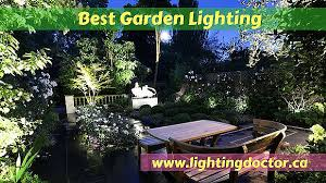 outdoor electric landscape lighting electric landscape lighting elegant outdoor garden lighting ideas