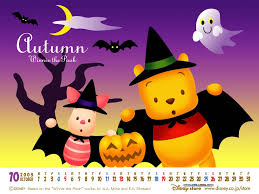 stich halloween background image gallery of disney happy halloween wallpapers