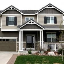 georgia home warranty plans best companies why home warranties are no guarantee angie s list