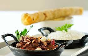 restaurant cuisine mauritian cuisine restaurants in mauritius mauritius restaurants