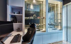 Design Your Own Home Renovation 5 Ways To Design Your Own Unique Home Office