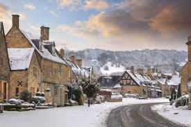 best christmas destinations in uk aol travel uk