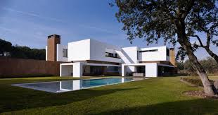 Architectural Homes Modern Architecture Homes In La Home Modern