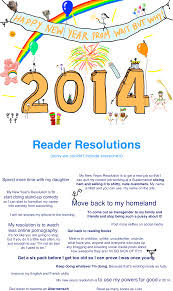 new year s resolutions books 200 s new year s resolutions wait but why