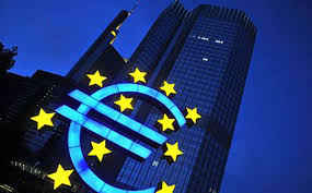 european markets fall on russian sanctions