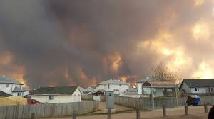 How Many Wildfires In Canada by Minnesota Wisconsin Hit By Canadian Wildfire Smoke