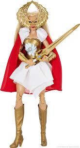 Man Halloween Costume Mattel Sdcc U002716 Exclusive Man Masters Universe