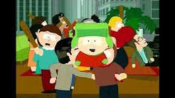 black friday south park episode south park cartman on pre ordering games season 17 black
