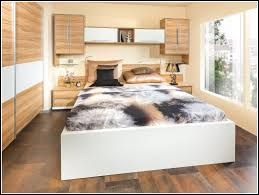 Schlafzimmerm El Betten Awesome Außergewöhnliche Schlafzimmer Betten Images House Design