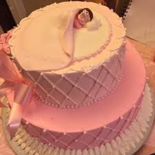 elite sweets 29 photos u0026 27 reviews bakeries 33471 8 mile rd