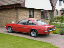 1974 opel manta any advice on opel mantas page 1 classic cars and yesterday u0027s
