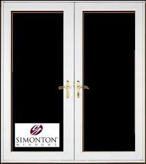 What Is The Best Patio Door Patio Doors 10 Best With Prices Reviews And Ratings Hometone