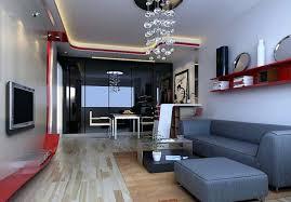 mediterranean style home interiors mediterranean interior paint colors alternatux