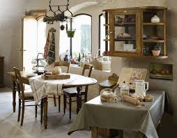 18 french country kitchen decorating ideas home design 85