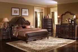 Bedroom Furniture San Francisco Traditional Bedroom Furniture Manufacturers Home Dsgn