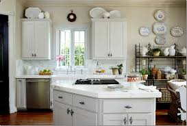 martha stewart kitchen design ideas fancy martha stewart decorating above kitchen cabinets 77 home
