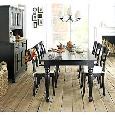 crate and barrel dining room tables crate and barrel regatta extension table 4ingo com
