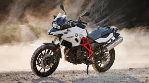 bmw f motorcycle motorcycles desktop wallpapers bmw f 700 gs 2016