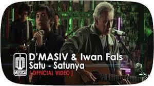download mp3 iwan fals lagu satu ecouter et télécharger kumpulan lagu sosial politik kemanusiaan
