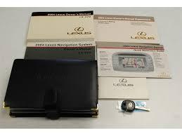 100 pdf lexus gx 470 owners manual 2008 used lexus gx 470