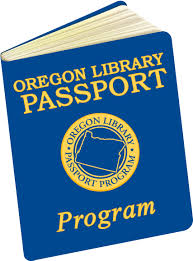 Oregon travel passport images Oregon library passport program libraries of oregon jpg