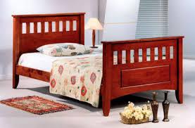 preloved bedroom furniture manchester design ideas in guys