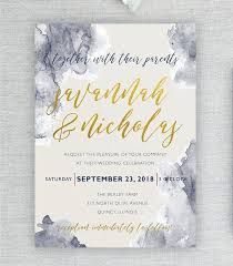 wedding invitations quincy il 287 best wedding stationery images on 50th wedding
