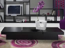 Living Room Table Design Amazing Bedroom Living Room Interior - Design living room tables