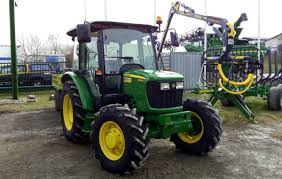 john deere 5055e manual the best deer 2017