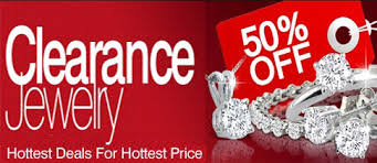cheap fashion ring earring bracelet necklace wholesale fashion