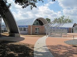 best steel roof trusses u2014 roniyoung decors