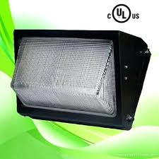commercial outdoor led wall lights commercial exterior led wall lighting outdoor string lights uk