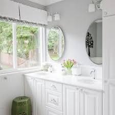 Bathroom Vanity And Linen Cabinet by Ikea Bathroom Vanities A Linen Closet On The Countertop