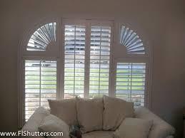 plantation shutters motorized hurricane security shutters screen