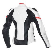 ladies leather motorcycle jacket dainese leather jackets dainese racing d1 ladies motorcycle