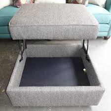 barnett furniture craftmasterf9 ottoman