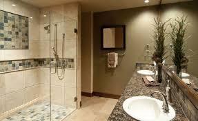 enrapture home depot shower tile tags home shower delta shower