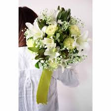 wedding cake murah jakarta yulika florist wedding decorator toko bunga jakarta terlengkap