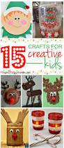the 104 best images about christmas crafts on pinterest