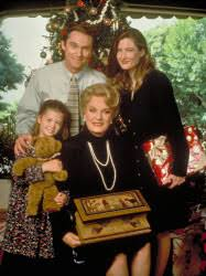 the christmas box christmas box 1995