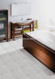 2 inch hexagon floor tile gurus floor