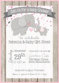 best 25 peanut baby shower ideas on pinterest baby shower