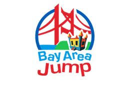 party rentals bay area make a party to remember at bay area jump we all your party