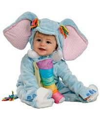 elephant costume for toddlers elephant costume infant costume halloween costume at wonder