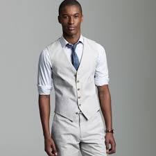 61 stylish beach wedding groom attire ideas happywedd com