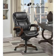 Lazy Boy Chairs Lazyboy Desk Chair Modern Chairs Quality Interior 2017